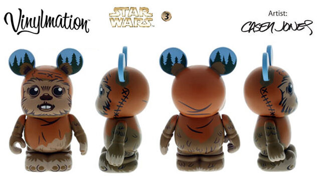 File:Wicket Vinylmation.jpg