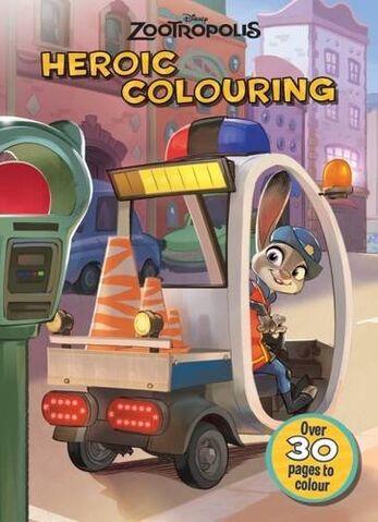 File:Zootopia coloring book.jpg