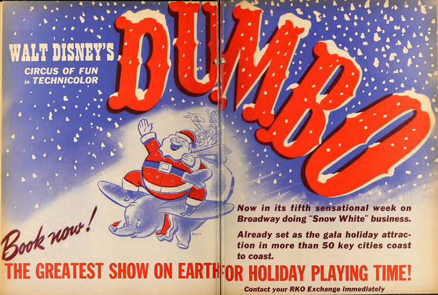 File:1941 DUMBO 2.png