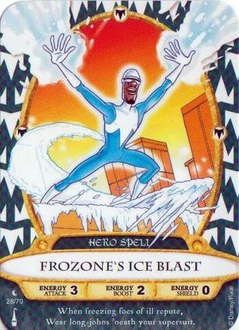 File:28 - Frozone.jpeg