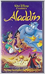 File:Aladdin VHS.jpeg