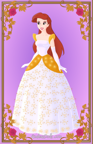 File:Anastasia redesign3.png