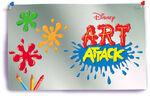 Art Attack 00