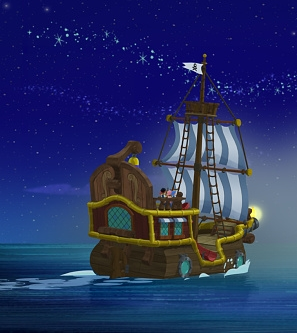 File:Bucky-Pirate Ghost Story01.png