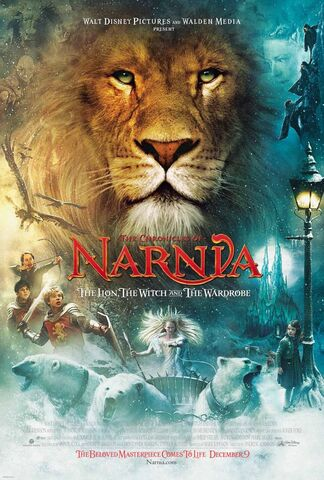 File:Chronicles of narnia the lion the witch and the wardrobe.jpg
