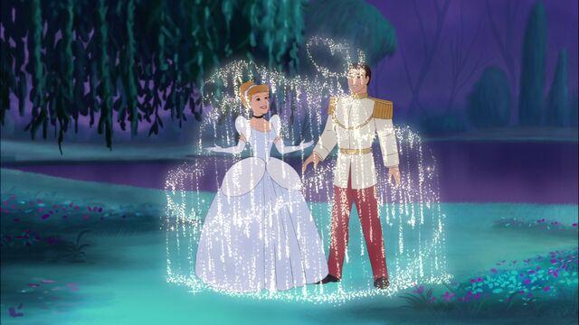 File:CinderellaIII-12.jpg