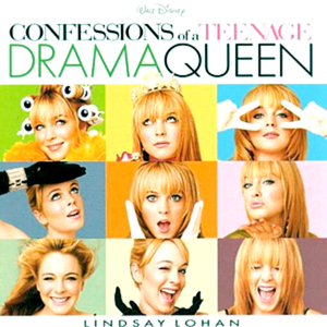 File:Confessions of a teenage drama queen soundtrack.png