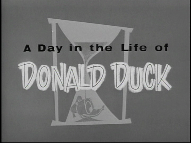File:Day in the life title card.png