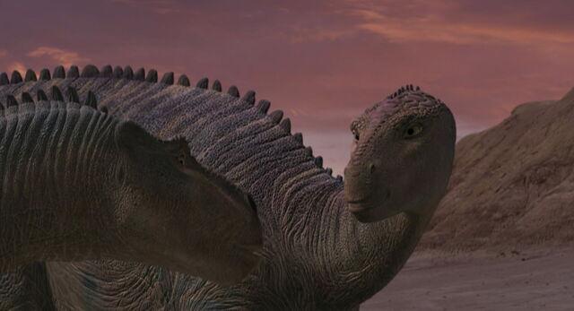 File:Dinosaur-disneyscreencaps.com-5238.jpg