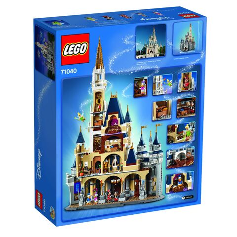 File:Disney Castle Lego Playset 23.jpg