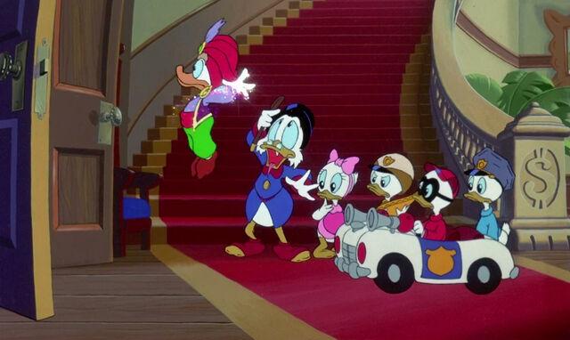 File:Ducktales-disneyscreencaps.com-4599.jpg