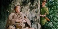 Friar Tuck (1952 character)