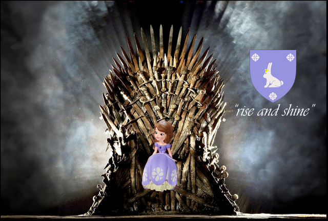 File:Game-of-Thrones-sofia house1.png
