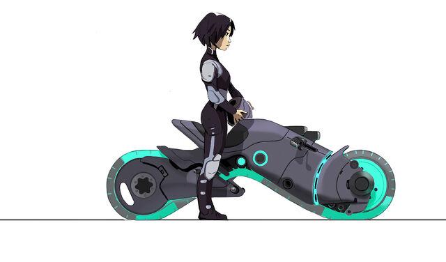 File:GoGo and bike concept.jpg
