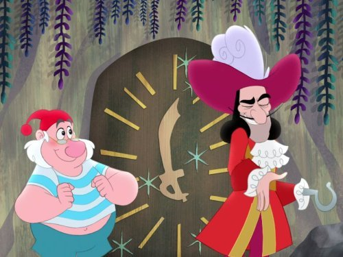 File:Hook&Smee-The Sword and the Stone.jpg