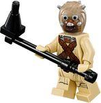 LEGO Tusken Raider