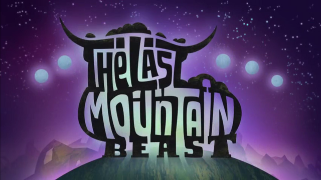 File:Last Mountain Beast.png