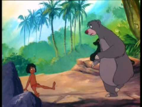 File:Mowgli&Baloo-Jungle Cubs.jpg