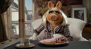 Muppets2011Trailer02-26