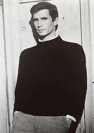 File:Norman Bates.jpg