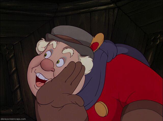 File:Pinocchio-disneyscreencaps com-6013.jpg