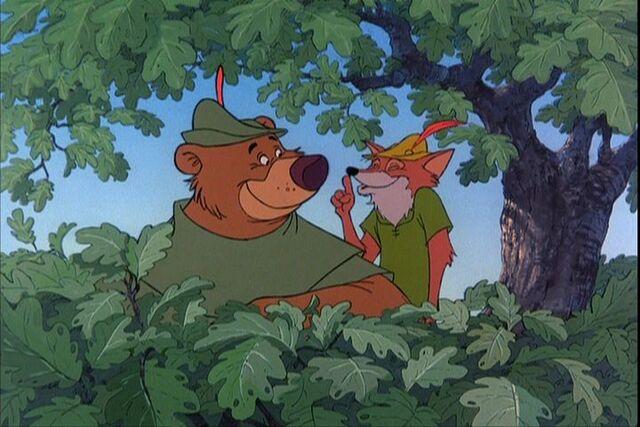 File:Robinhood034.jpg