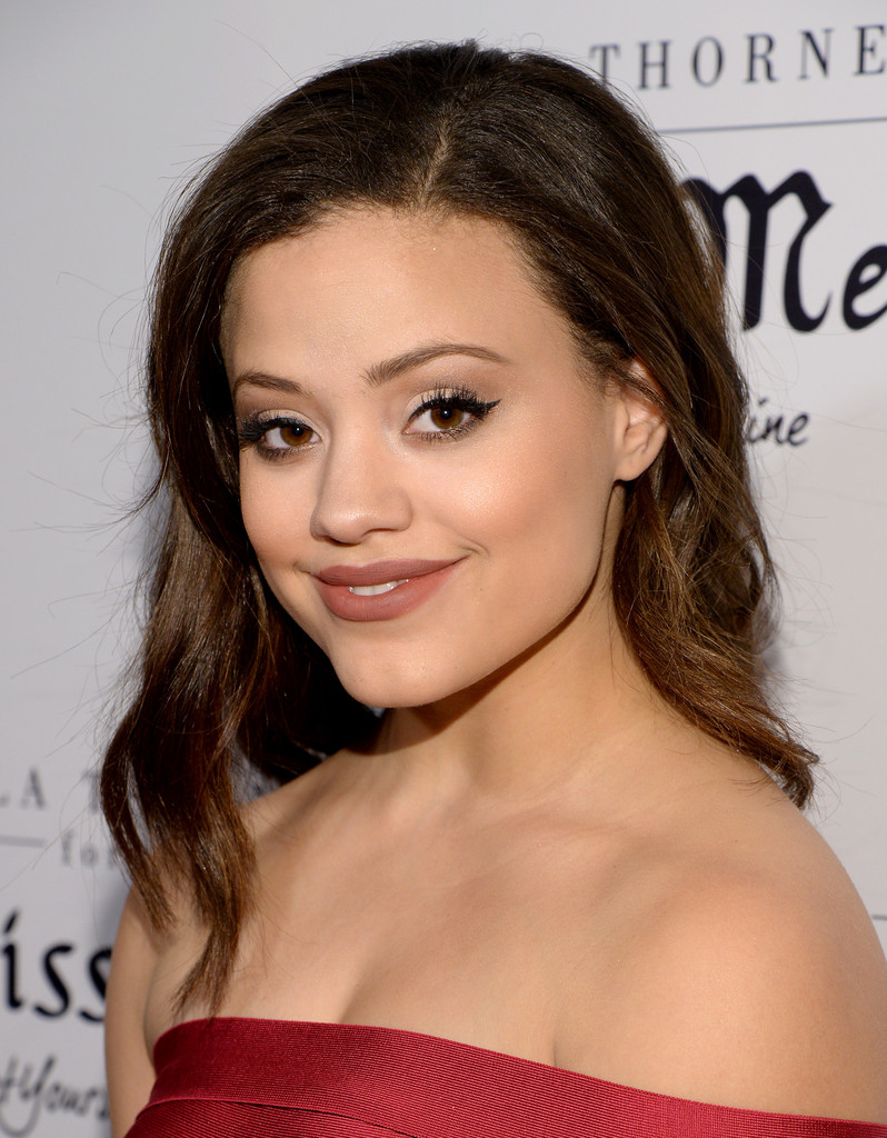 File:Sarah Jeffery.jpg