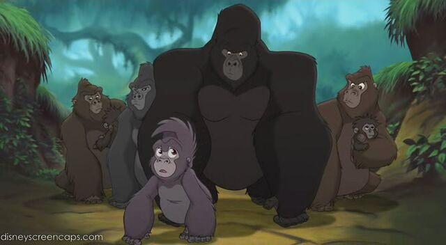 File:Tarzan2-disneyscreencaps.com-549.jpg