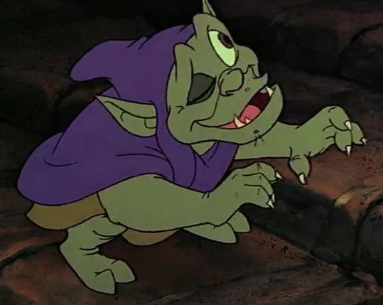 File:The-black-cauldron-creeper.png