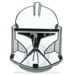 File:WDW - Star Wars Weekends 2008 - Jumbo Helmet Clonetrooper.jpeg