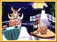 Walt-Disney-DVD-Covers-The-Lion-King-Platinum-Edition-walt-disney-characters-31396443-2560-1719