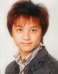 Yu hayashi