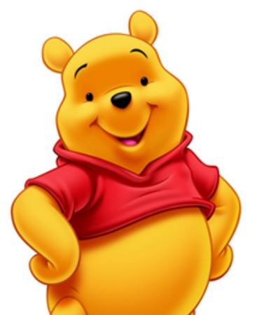 File:84108-pooh bear.jpg