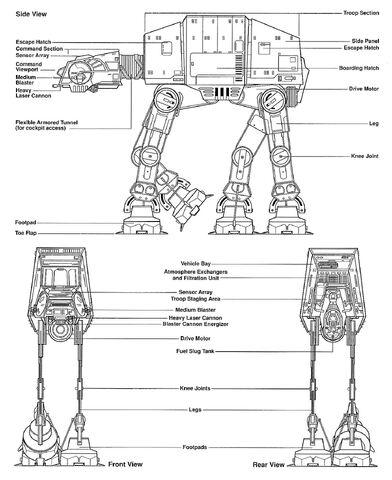 File:AT-AT Walker schematics.jpg