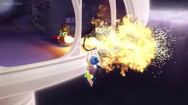 File:Anger blow torch.png