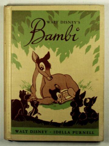 File:Blog Heath Bambi.JPG