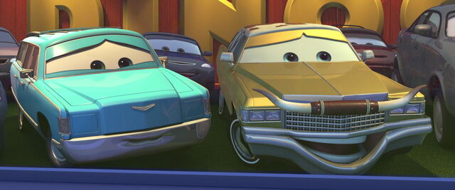 File:Cars-disneyscreencaps.com-12282.jpg