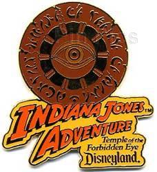 File:DLR - Indiana Jones Adventure (Temple of the Forbidden Eye).jpeg