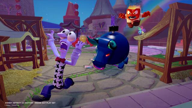 File:Disney INFINITY InsideOut PlaySet Fear.jpg