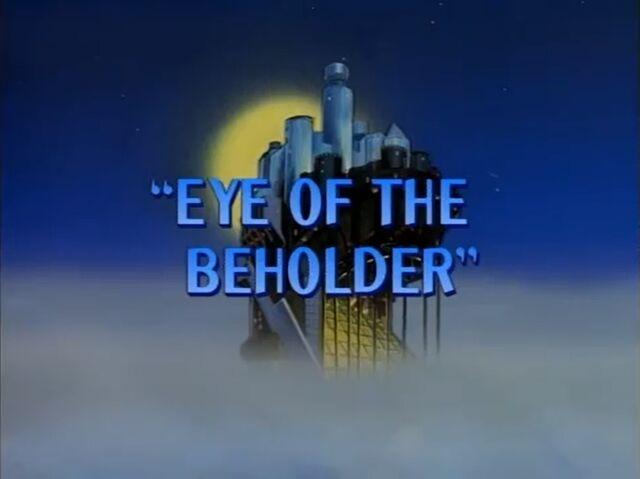 File:Eye of the Beholder - Gargoyles.jpg