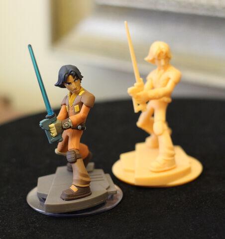 File:Ezra Model Comparison.jpg