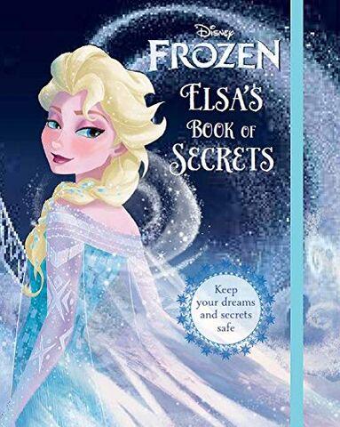 File:Frozen-Elsa-s-Book-of-Secrets-frozen-37275595-399-500.jpg