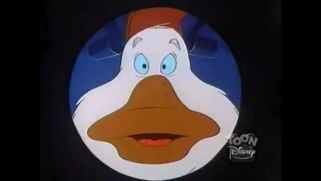 File:Gustav sees Donald.jpg