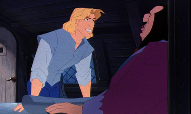 File:John Smith 15.PNG