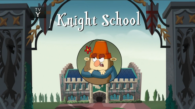 File:Knight School.png