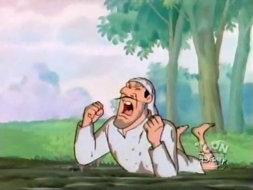 File:Lord Howie Defeat.png