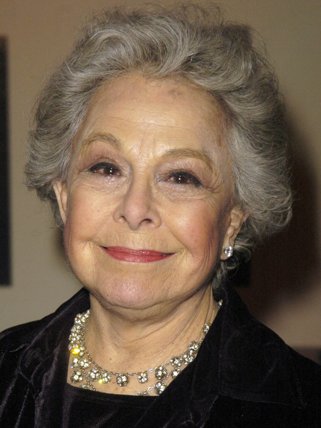 File:Marge Champion.jpg