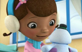 File:Me doc mcstuffins 17a chilly gets chilly.jpg