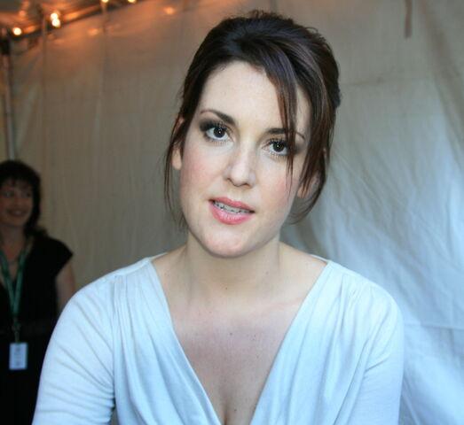 File:Melanie Lynskey at TIFF 2009.jpg