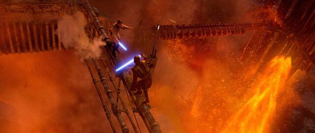 File:Obi-Wan VS Anakin 1.jpg